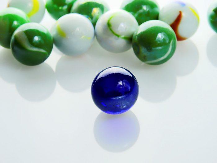 Forza degli acidi e delle basi coniugate-chimicamo