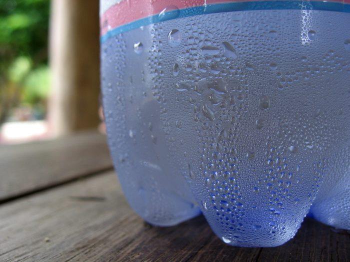 Vaporizzazione e condensazione-chimicamo