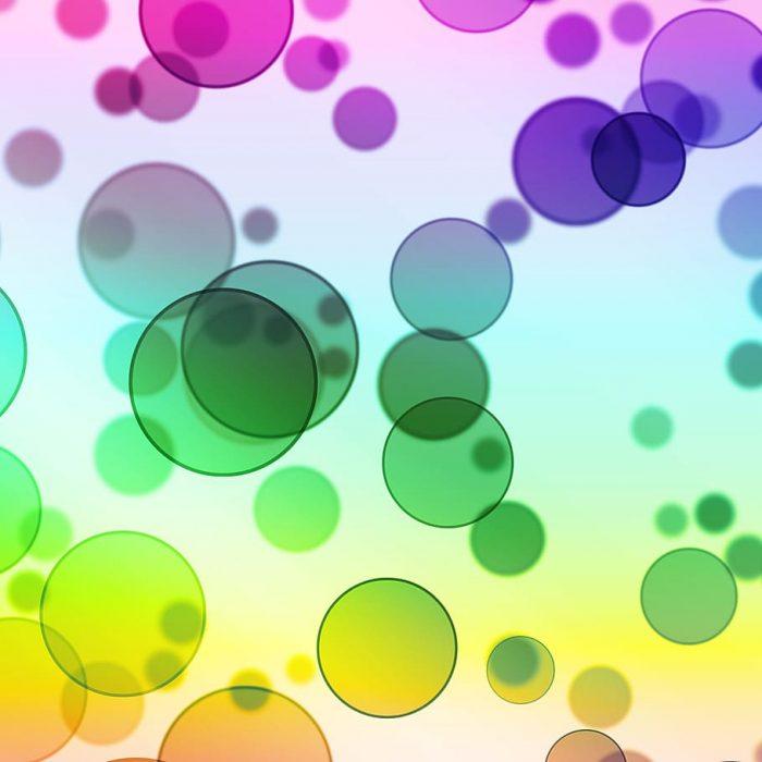 legami intermolecolari-chimicamo