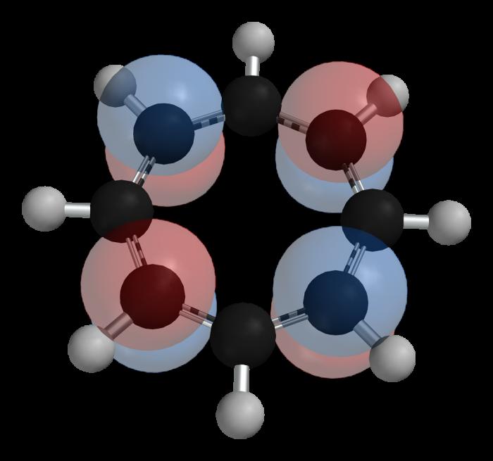 Teoria-del-legame-di-valenza-e-degli-orbitali-molecolari-a-confronto-chimicamo