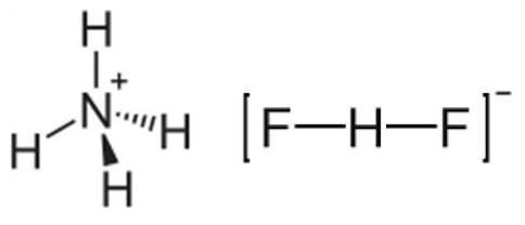 bifluoruro-di-ammonio- chimicamo