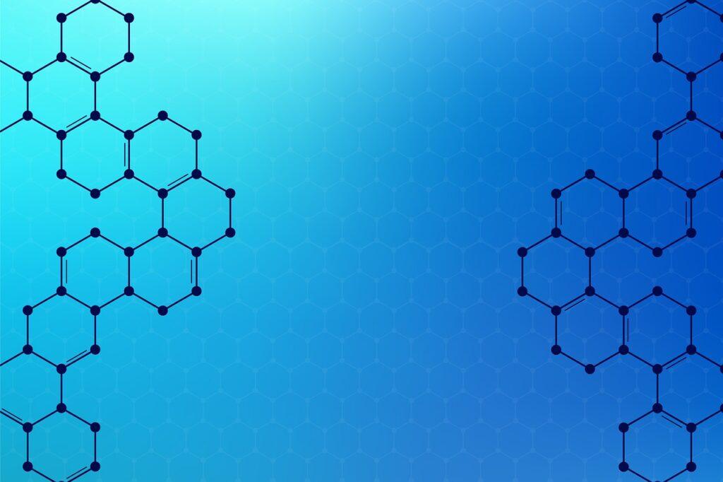 Quiz sul legame chimico
