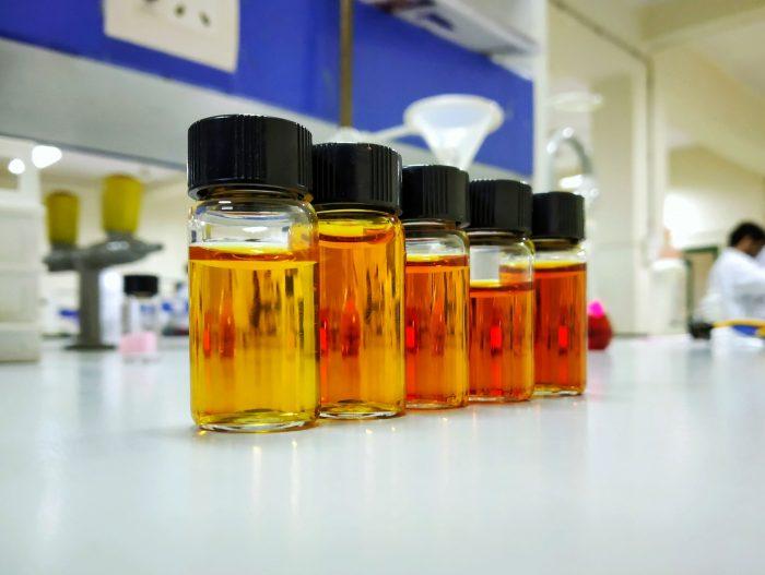 Concentrazioni-all'equilibrio-di-un-acido-diprotico-chimicamo