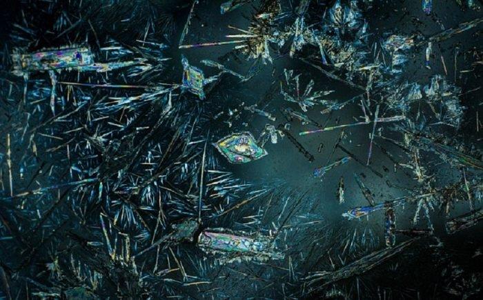 pH di una soluzione di carbonato di sodio-chimicamo