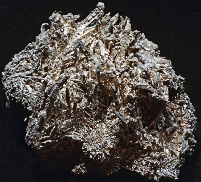solfiti-chimicamo