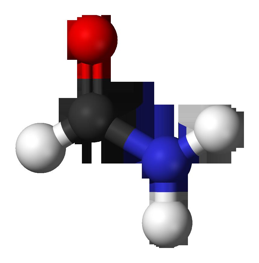 Formammide-chimicamo