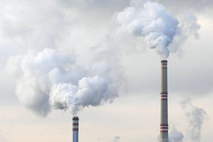 Combustibili fossili - chimicamo