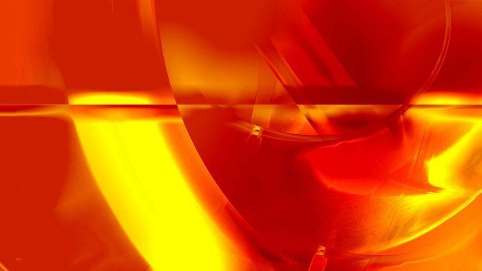 Postulato di Fourier e conduzione del calore - chimicamo