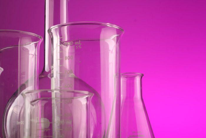 Estrazione con solvente - chimicamo