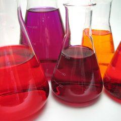 Deidrogenazione di alcani