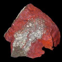 Solfuri: solubilità e pH