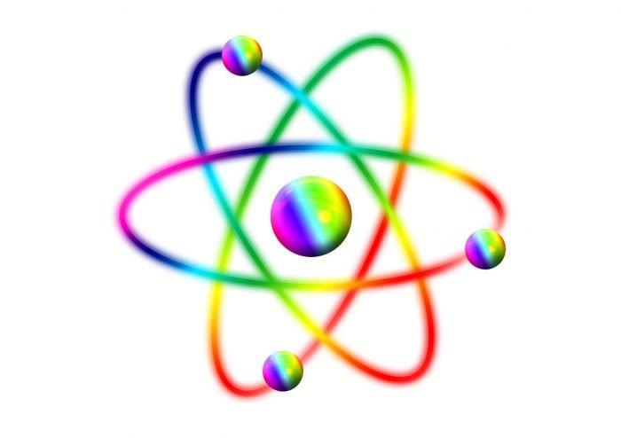 Energia di ionizzazione - chimicamo
