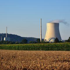 Esafluoruro di uranio