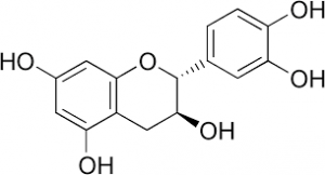 catechine-flavan-3-olo