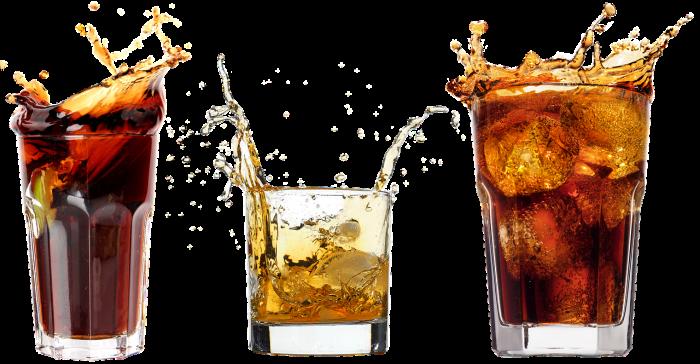 Gruppo alcolico-chimicamo