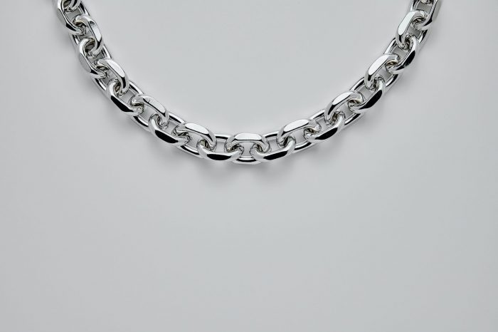 argento sterling-chimicamo