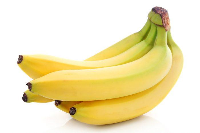 banane-chimicamo