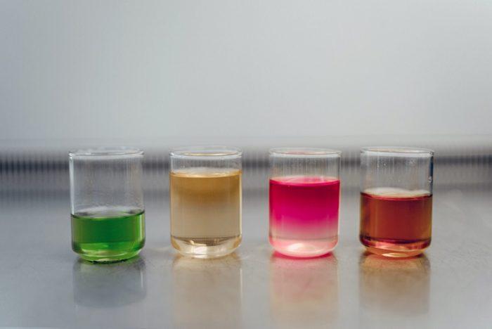 acidi triprotici-chimicamo