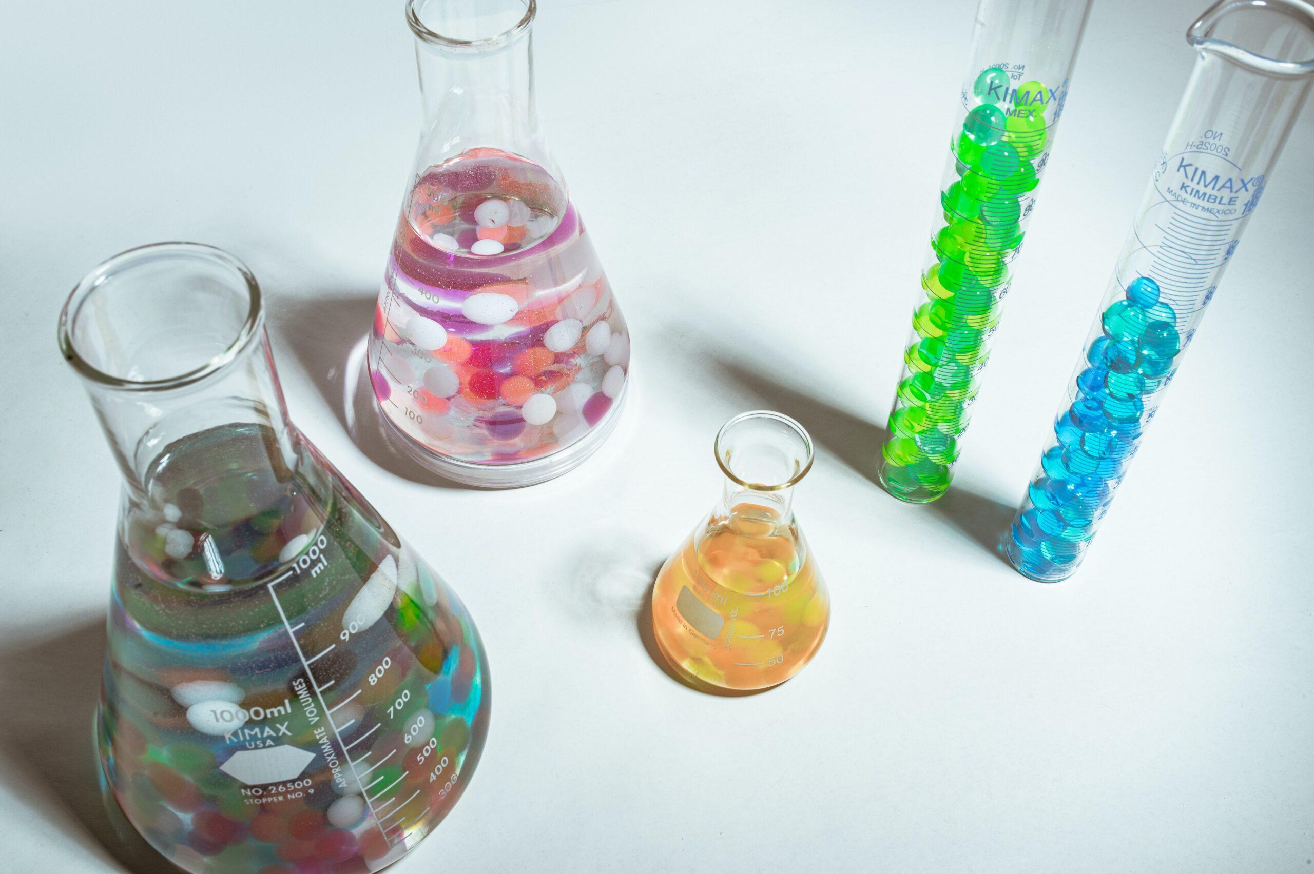 acido cloroacetico-chimicamo
