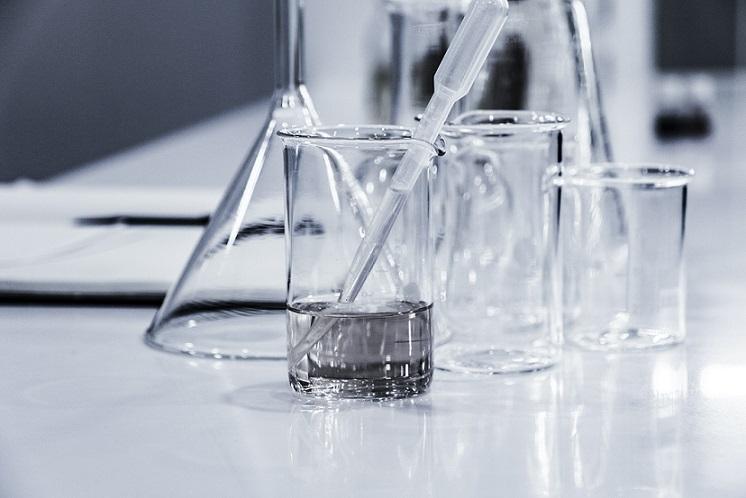 biftalato di potassio-chimicamo