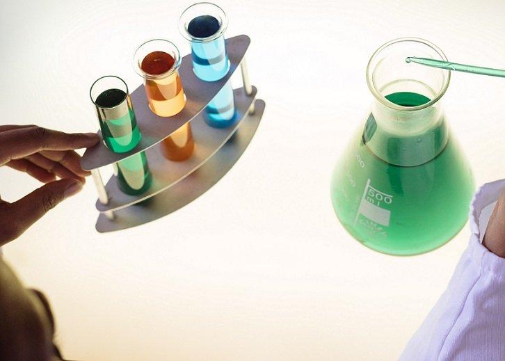 eterocicli aromatici-chimicamo