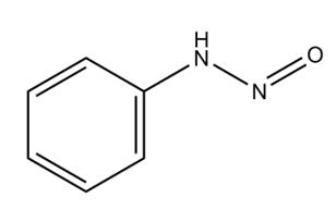 nitrosazione anilina-chimicamo