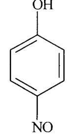 nitrosofenolo