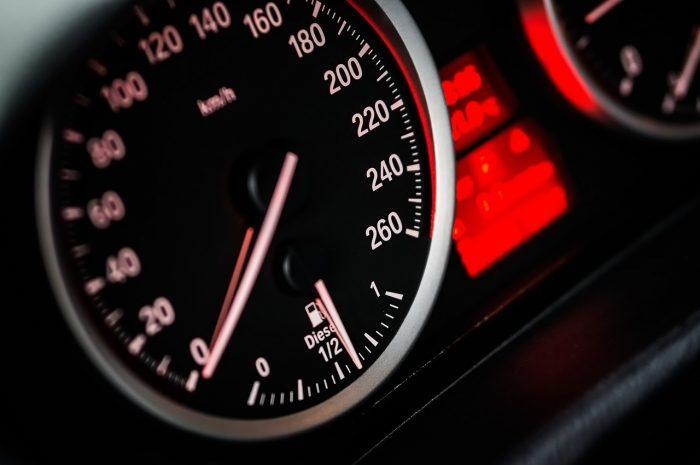 conversione da km/h a m/s
