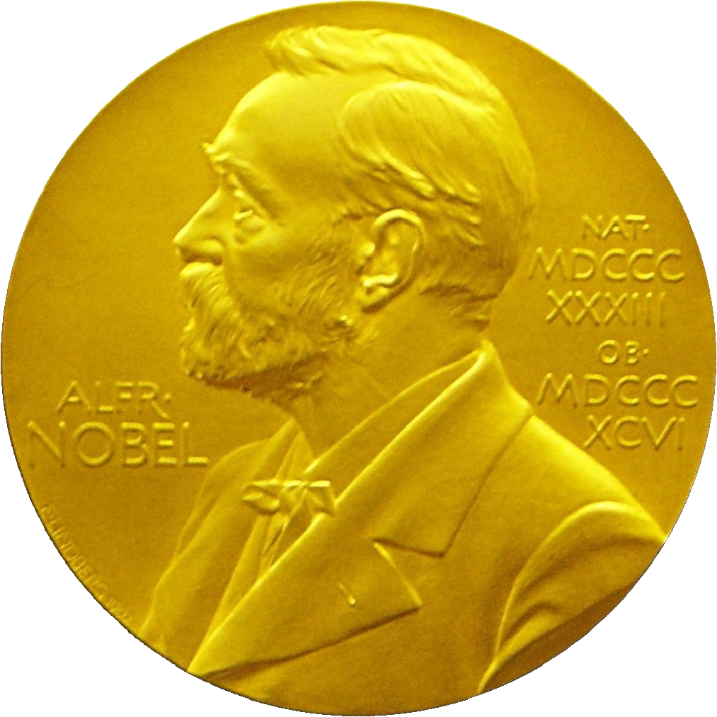 Premio Nobel per la Chimica 2021-chimicamo